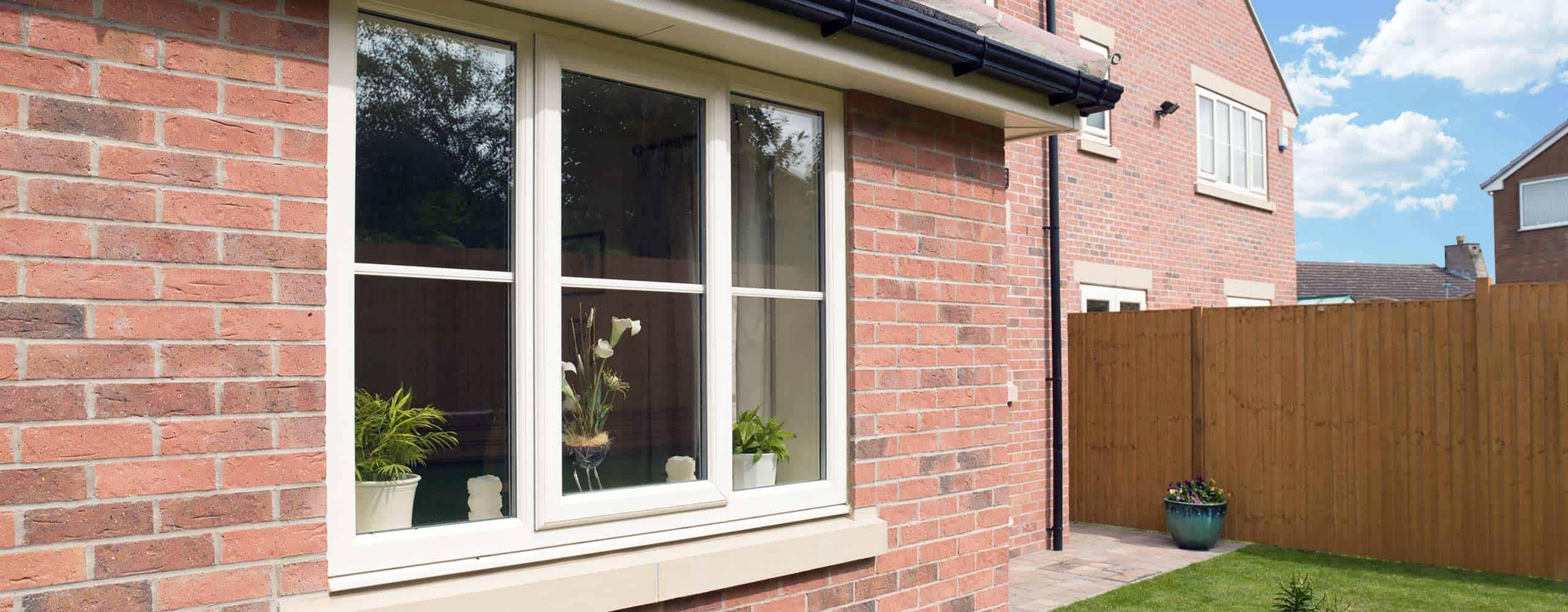 Double glazing witham double glazing prices upvc windows for Upvc double glazing