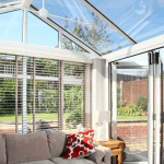 upvc conservatories essex braintree