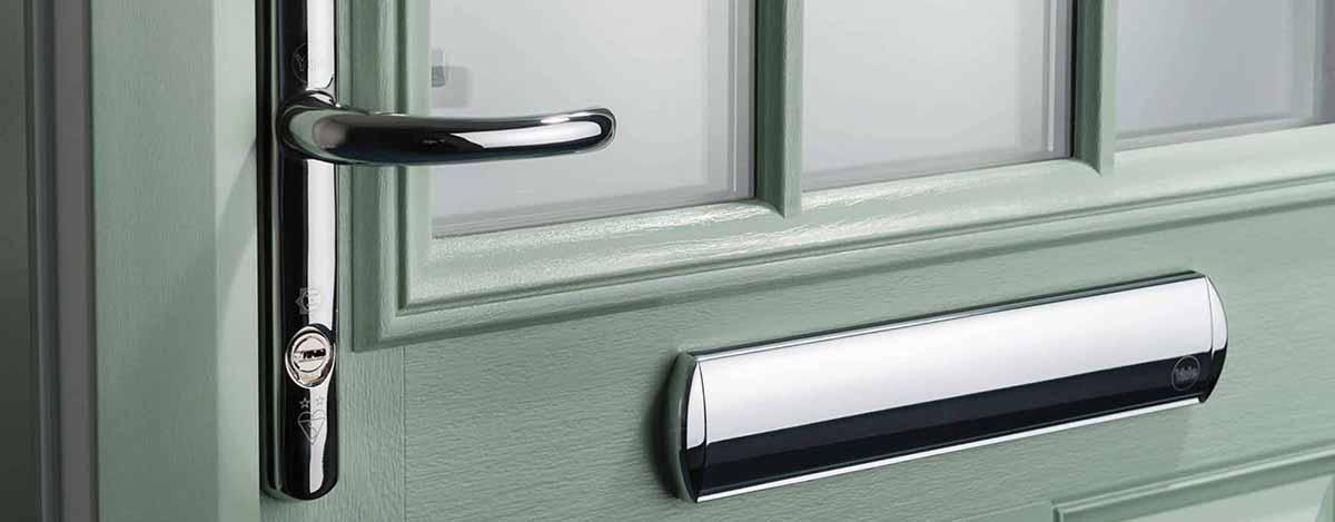 Double glazing braintree essex bluemanor windows for Composite door design your own