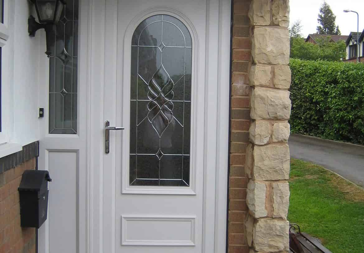UPVC Doors Colchester UPVC Doors Prices Front Doors