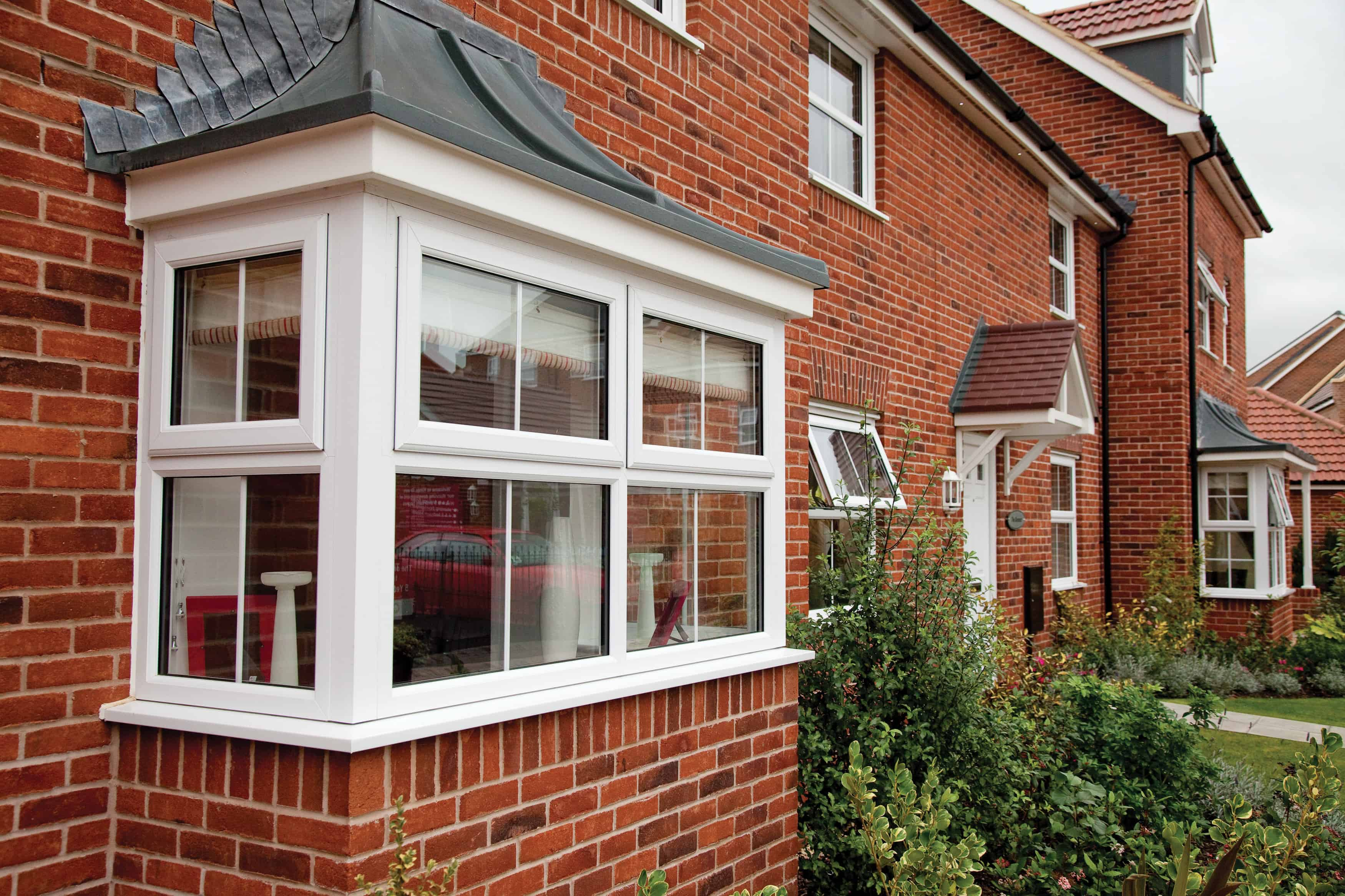 Double Glazing uPVC Windows Chelmsford