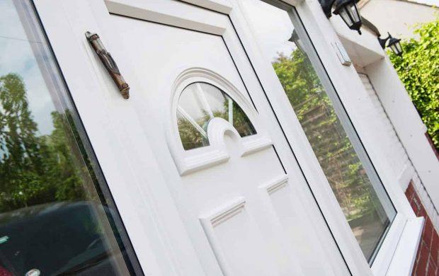 uPVC Doors Bishop's Stortford