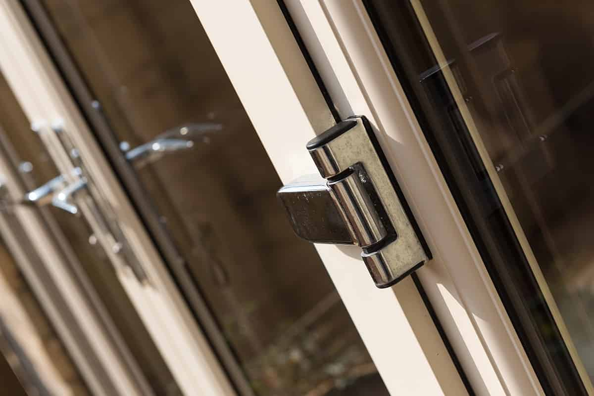 uPVC French Doors Prices Chelmsford