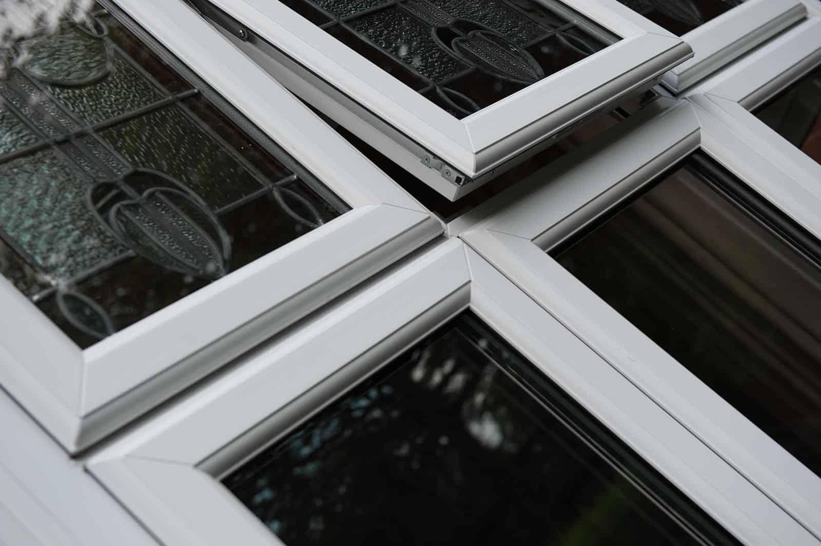 uPVC Windows Prices Bishops Stortford