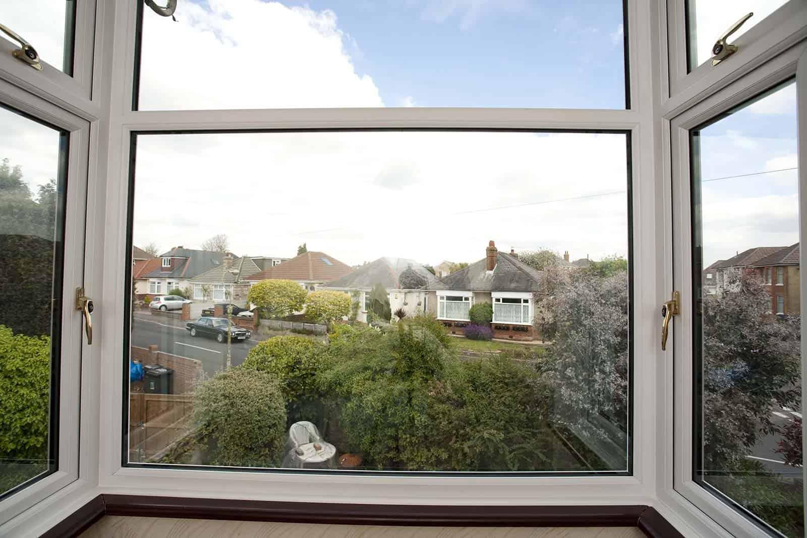 uPVC Windows Prices Chelmsford