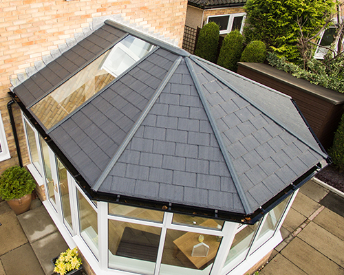 Conservatory Roofs Braintree Conservatory Roof Prices