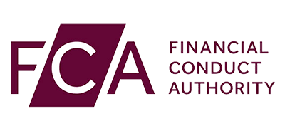 Financial Conduct