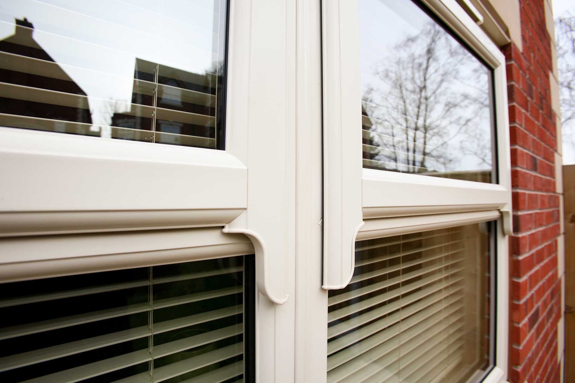 double glazing quotes clacton-on-sea