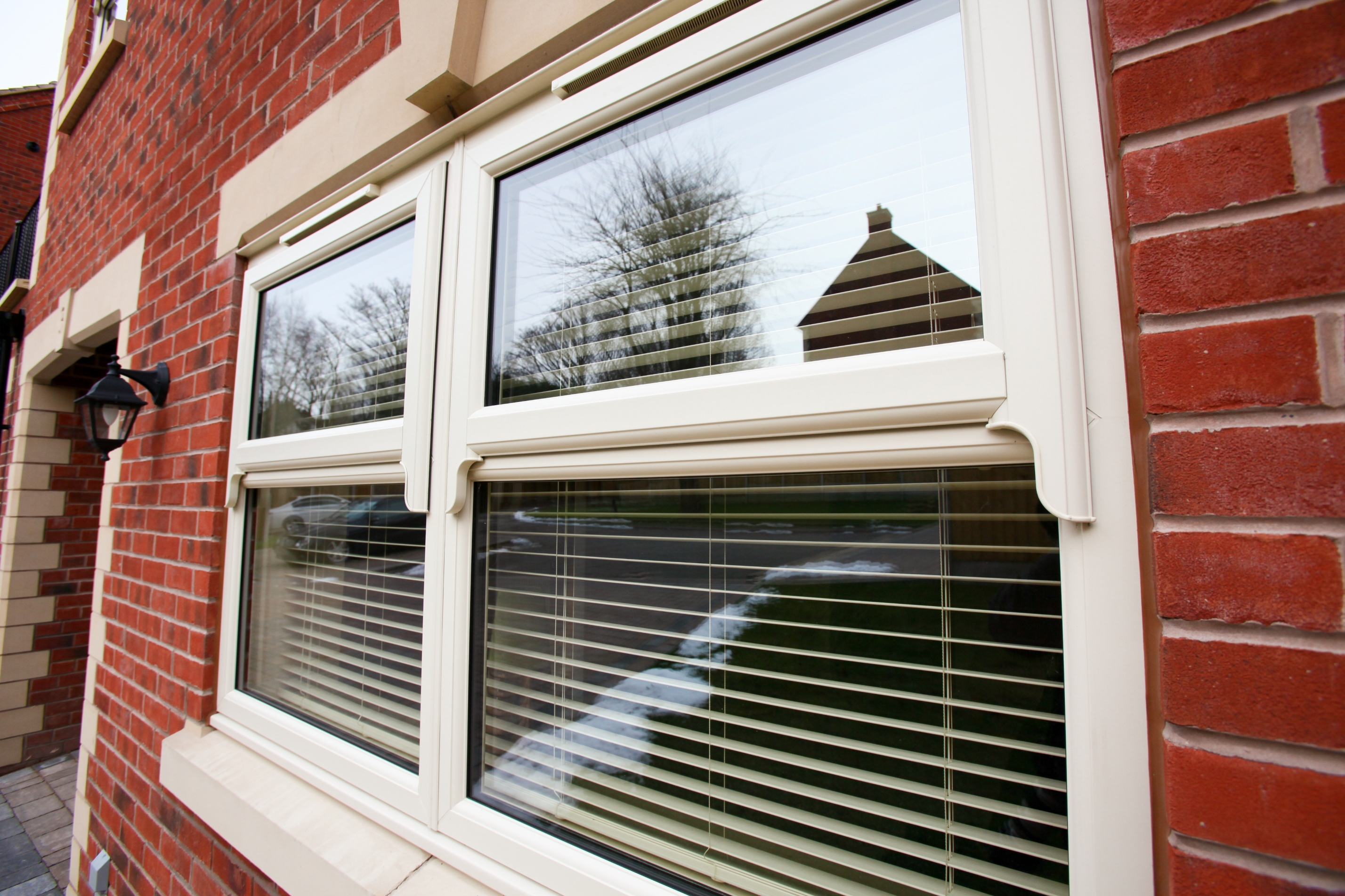 Casement Windows Prices