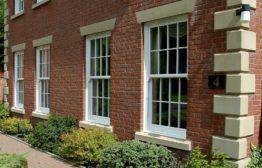 stanstead windows