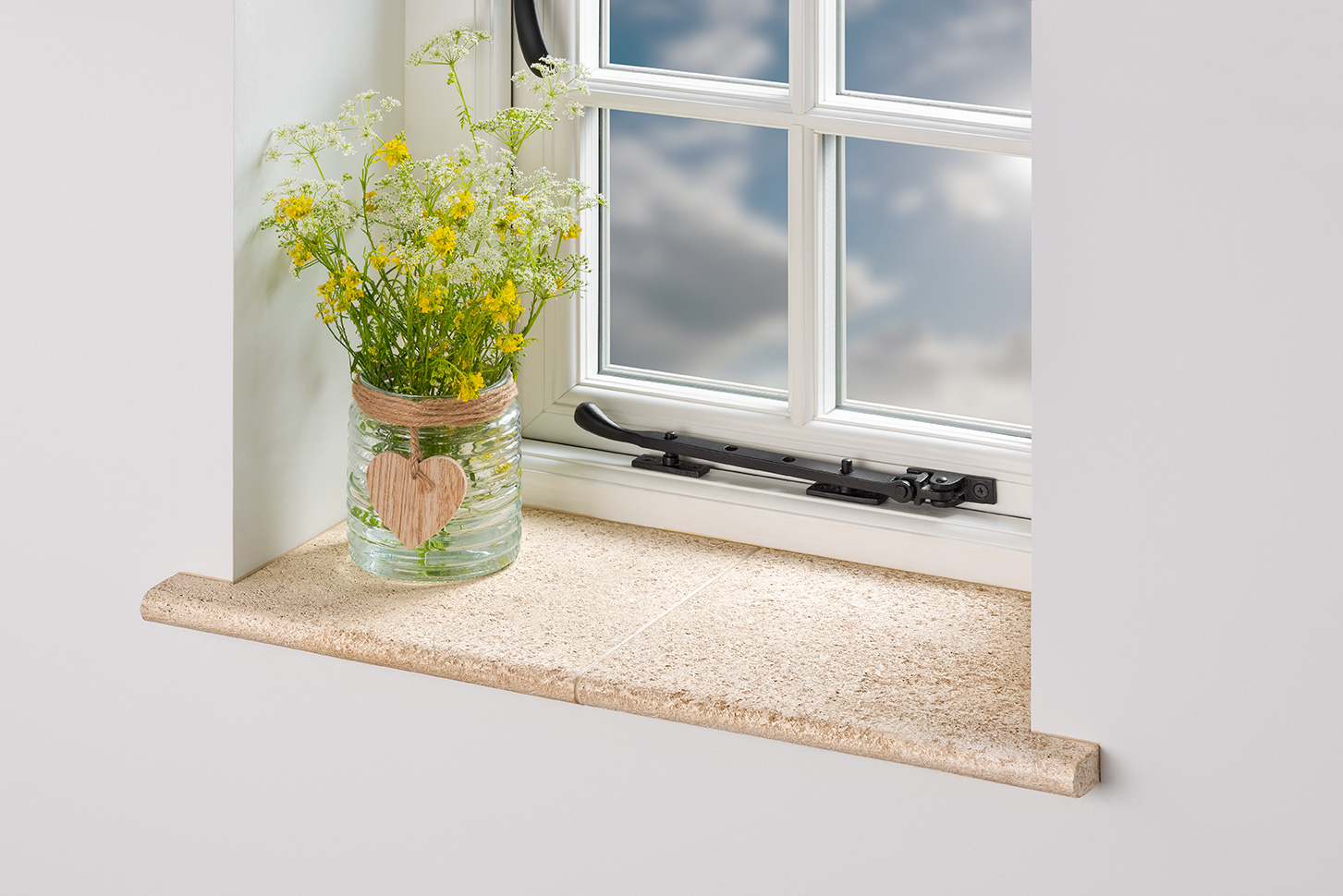 Decstone Window Cills Skirting Essex and Braintree