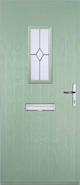 Braintree Composite Door Costs
