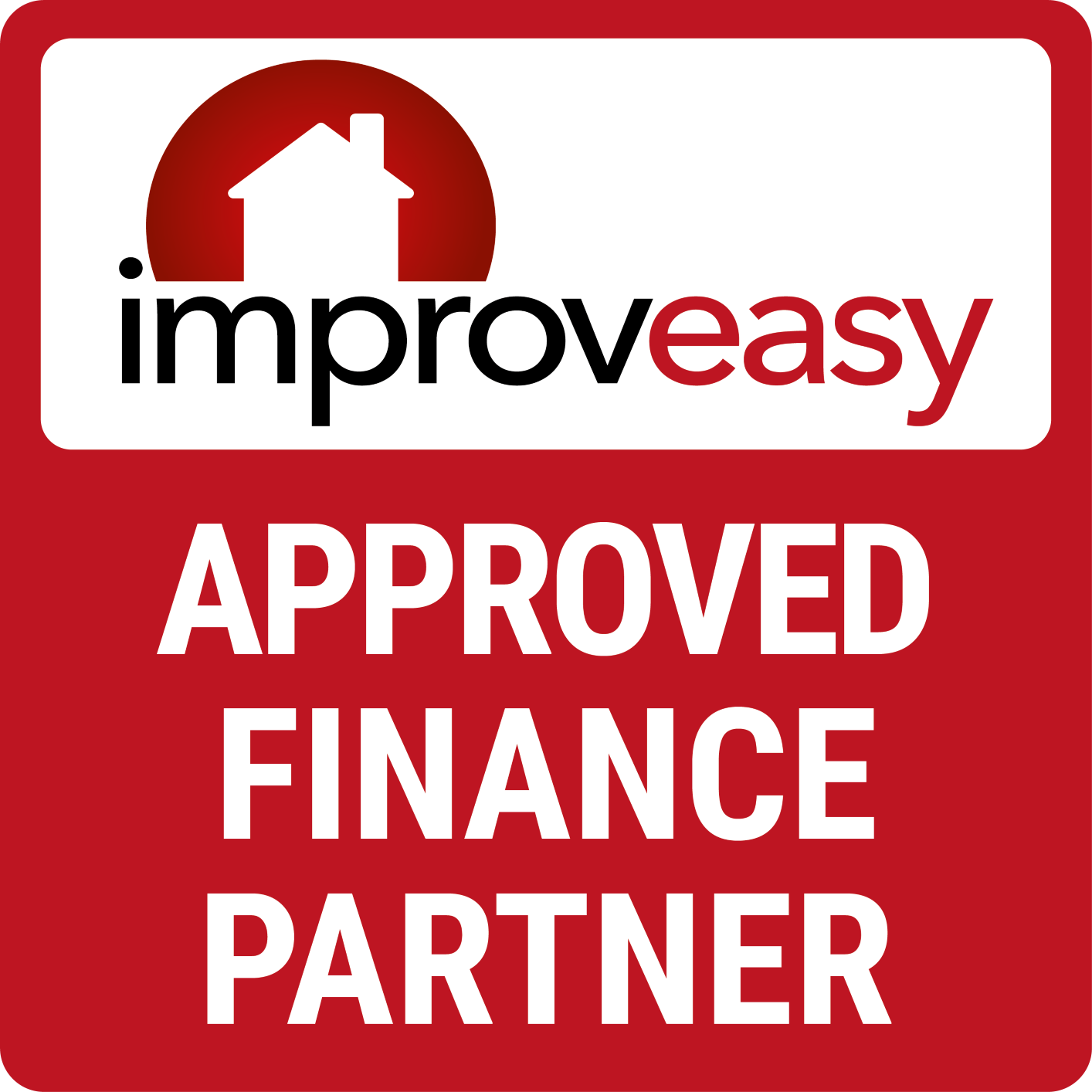 Double Glazing Finance Essex