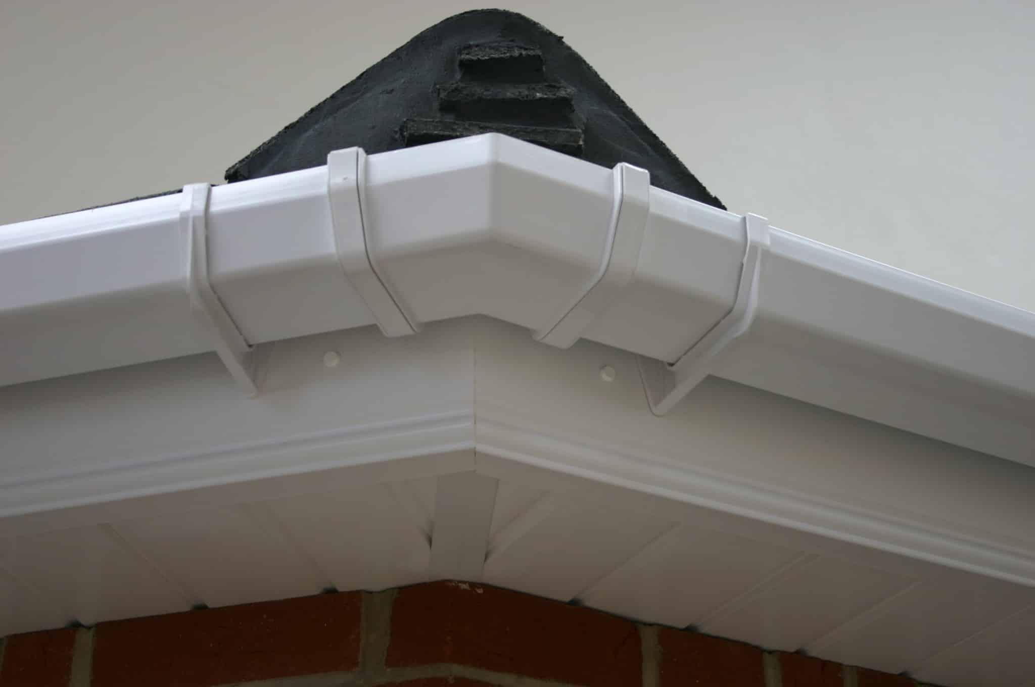 Roofline Harwich